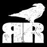Raven Reclaimed Logo
